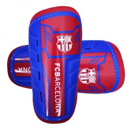 Футболни Кори BARCELONA Football Shin Guards 503721